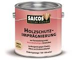 9003-SAICOS-Holzschutz-Impraegnierung-2-5-D[1]